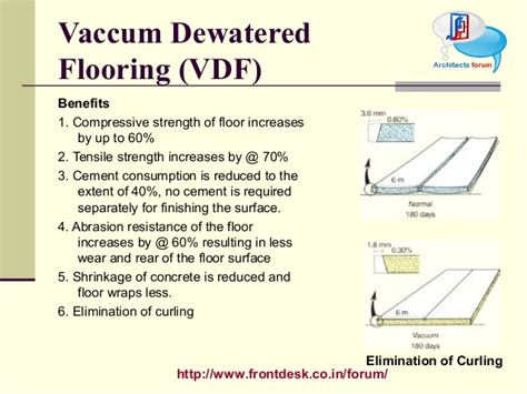 floor finishes types pdf gurus floor