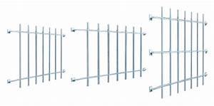 Gitter Für Kellerfenster : fenstergitter fenstergitter von kitt ~ Markanthonyermac.com Haus und Dekorationen
