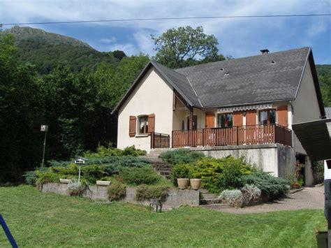 maison 224 vendre en auvergne puy de dome le mont dore maison au pied du la sancy