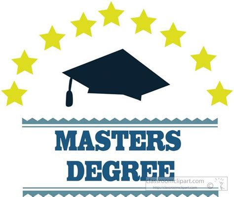 Masters Degree Clipart  Clipart Panda  Free Clipart Images. Ford Dealers Detroit Area Plumbers San Diego. St Louis Police Shooting Bathroom Mold Health. How Much Does Window Installation Cost. Always Best Care Senior Services. Superior Treatment Center Norwalk Bail Bonds. Ing Direct Savings Account Review. Family Care Dental Escondido. Searchable Database Software