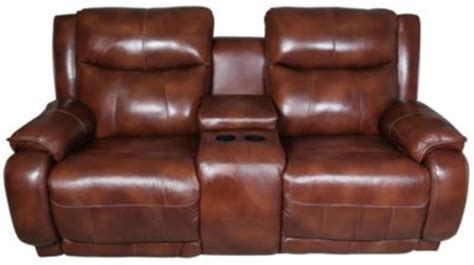 Southern Motion Velocity Reclining Sofa by Southern Motion Velocity Leather Reclining Loveseat With