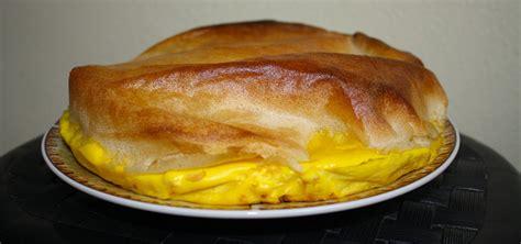 tajine malsouka tunisien cuisine du maghreb