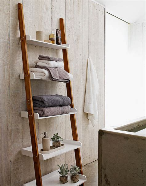 201 chelle salle de bain 233 tag 232 re ou porte serviettes en 20