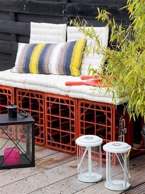13 awesome and cheap patio furniture ideas 13 awesome and cheap patio furniture ideas 11 diy