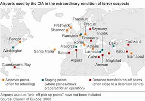 Report on CIA details 'brutal' post-9/11 interrogations ...