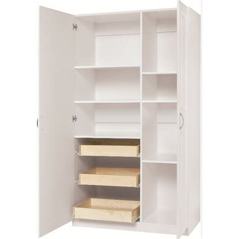 17 best images about cabinets on shops storage ideas and tvs