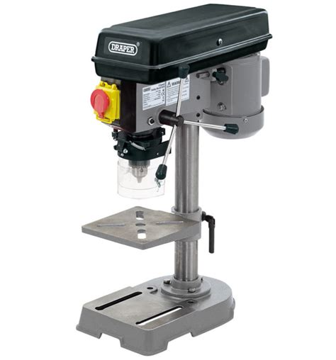 Draper 5 Speed Benchtable Top Pillar Drilldrilling Press. Party Table Cloth. Retro Coffee Table. Remedy Help Desk Software. Table Clamps. Rent Chairs And Tables For Cheap. Aqua Table. Plans For Office Desk. Flush Mount Drawer Pulls