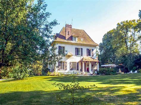maison 224 vendre en picardie oise senlis demeure de charme de 340m2 sur 10145m2 de terrain dans