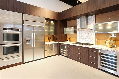 modern kitchen design with cabinets 2016 contemporary kitchen cabinets design home decor