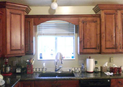 kitchen window valance diy window valance ideas diy window treatments valances kitchen trends