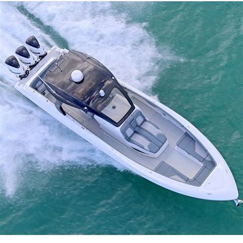 Center Console Boats Top Rated by 25 Best Ideas About Boat Console On Pinterest Best