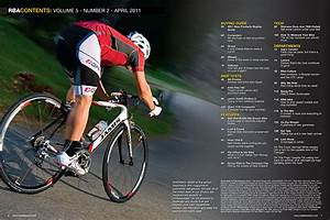 Road Bike Action - Bicycling and the Best Bike Ideas
