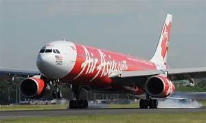 AirAsia direct connection from Bengaluru to Bangkok ...