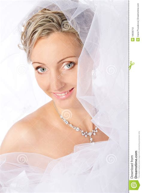 Bride In White Veil Smiling And Looking At Camera Stock. Wedding Dress Shops Bend Oregon. Printable Wedding Planning Timeline Template. Wedding Announcements Ecards. Wedding Photo Albums Mounted. Free Handmade Wedding Invitation Templates. Do You Tip Your Wedding Dj. Printable Labels Wedding Invitations. Wedding Budget In Karachi