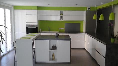 mod 232 le de cuisine moderne id 233 es cr 233 atives pour la maison