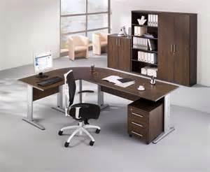 mobilier bureau pas cher