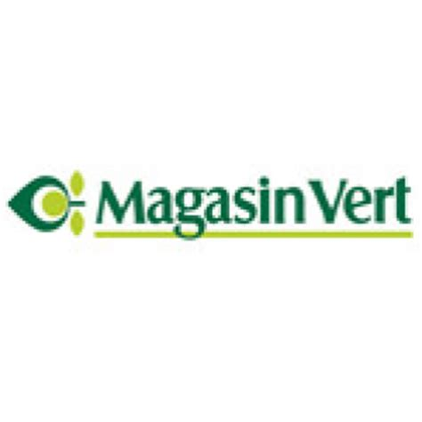 magasin vert mont martin promo et catalogue 224 proximit 233