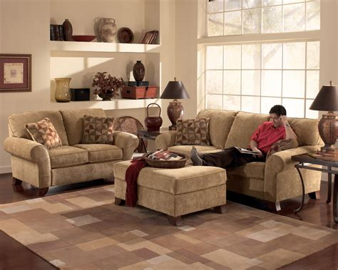 16 couches living room furniture napa