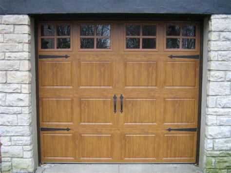 Clopay  Cunningham Door & Window. Garage Doors For Barns. House Doors. Electronic Dog Doors For Extra Large Dogs. Medeco Door Locks. Bathtub With Glass Door. Walk Thru Garage Doors. Partition Door. Garage Door Las Vegas