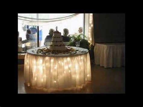 id 233 e decoration mariage salles florale eglise