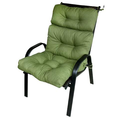 patio furniture cushions clearance kbdphoto