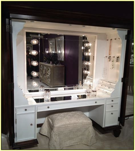 vanity tables with style homesfeed