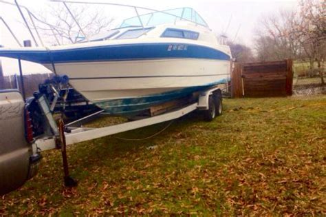 Rinker Boats Any Good by Rinker Boats For Sale In Texas Used Rinker Boats For