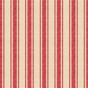Baumwollstoff Meterware Günstig : vintage stripes 1 ~ Markanthonyermac.com Haus und Dekorationen
