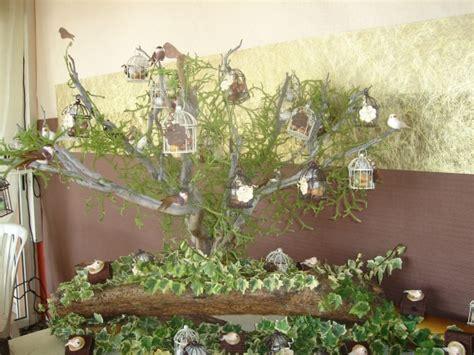 decoration fait pour bapteme design d int 233 rieur et id 233 es de meubles