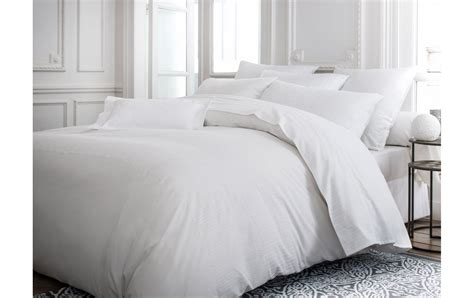 linge de lit 4 styles 4 ambiances rise and shine