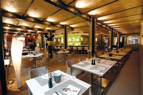 Restaurant Vlet by Das Trendige Restaurant Vlet Hamburg Wohn Designtrend