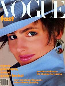34 best Alexa Singer magazine covers 80s images on ...