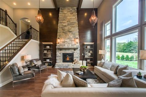 1000 images about 2015 bia parade of homes fischer
