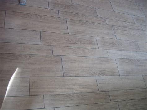 faberk maison design leroy merlin carrelage imitation parquet 9 carrelage ext 233 rieur