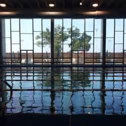 Fort Gordon Indoor Swimming Pool - 游泳池 - 21608 Barnes Ave ...