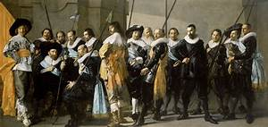 File:Frans Hals, De magere compagnie.jpg - Wikipedia