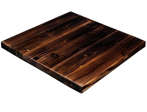 Smoked Pine Table Tops. Under Desk Mount. Thomson Reuters Help Desk. Student White Desk. Dining Table 8 Chairs. Club Chairs And Table. Dining Table Width. Small Farm Table. Unusual Table Lamps