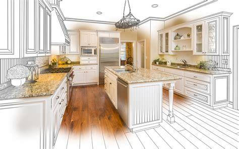 K Designers Home Remodeling : What You Should Know About Home Remodeling