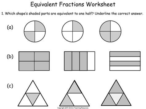 Ks1 Number  Fractions Teaching Pack  5 Powerpoint Presentations And Worksheets By Teacherof