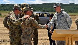 DVIDS - News - General Johnson Visits Tennessee Army ...