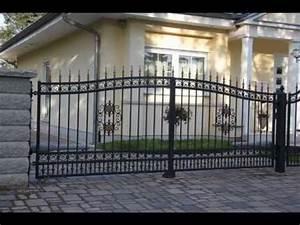 Holzblockhaus Aus Polen : z une aus polen h youtube ~ Markanthonyermac.com Haus und Dekorationen