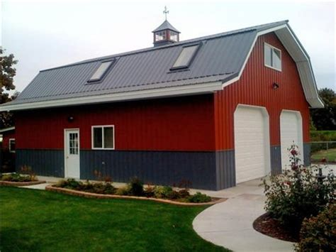 barn with living quarters garages with living quarters packages studio design
