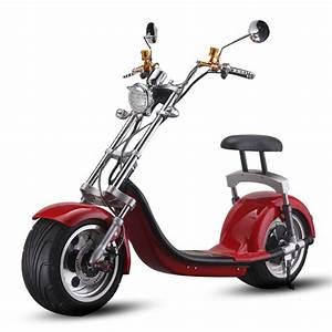 Paravent Günstig Kaufen : harley citycoco elektroroller scooter de stra enzulassung g nstig kaufen ~ Whattoseeinmadrid.com Haus und Dekorationen