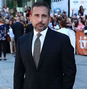 Steve Carell's mom Harriet dies one day before Mother's ...