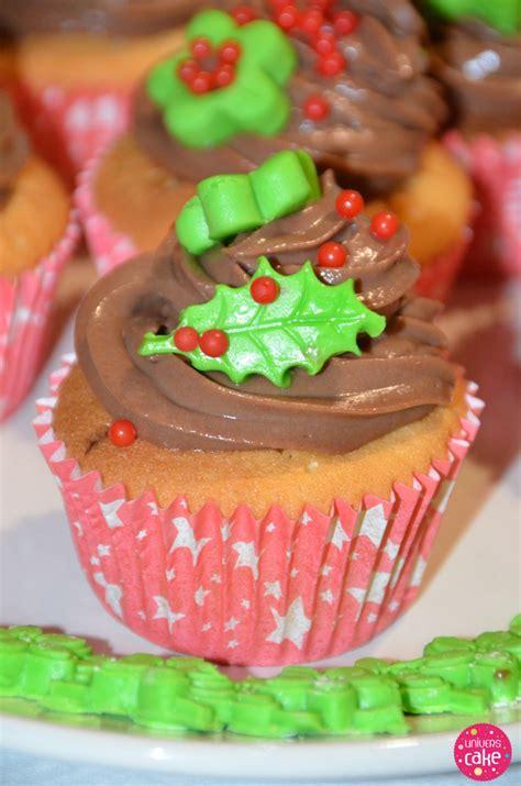 d 233 coration cupcakes de no 235 l en sucre chocolat univers cake