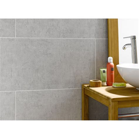 murs salle de bain pvc palzon