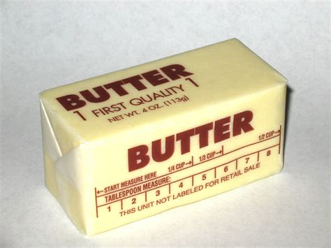 File:Western pack butter   Wikipedia