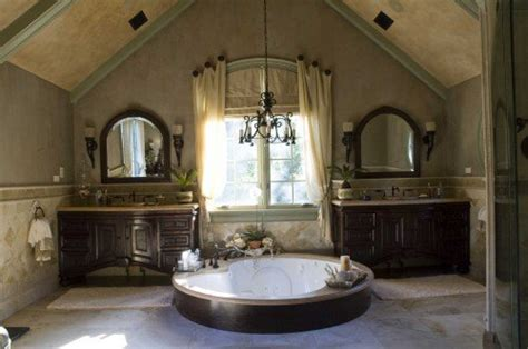 home decorating ideas tuscan decor www nicespace me