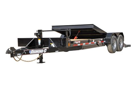 flaman new trailers for sale flatdeck enclosed utility