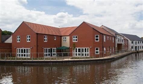 Boat House Group by The Boathouse Midway Care Group